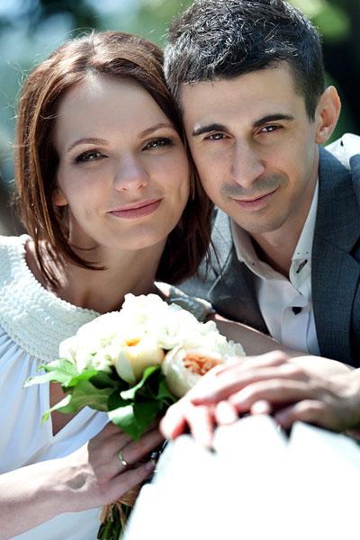 foto-svadba