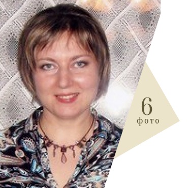 otzyv-kurochkinoj-ava1