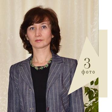 otzyv-ovcharovoj-ava1