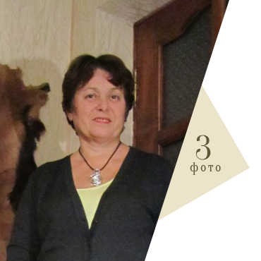 otzyv-tumalevich-ava1