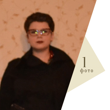 otzyv-2razmera-brezhnevoj-ava1