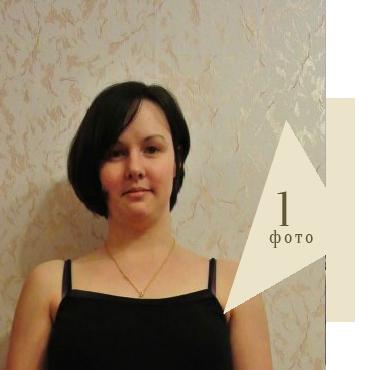 otzyv-2razmera-solomatinoj-ava1