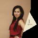 otzyv-imageschool-kurenkovoj-ava1