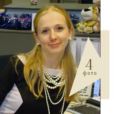 otzyv-imagetren-galyshinoj-ava1
