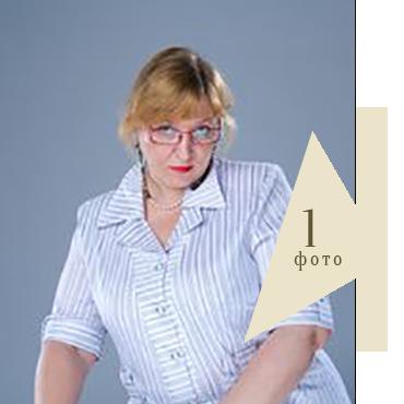 otzyv-imagetren-pylaevoj-ava1