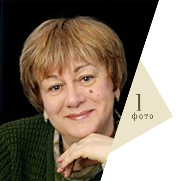 otzyv-seminar-gbanova-ava1