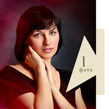 otzyv-seminar-jarygina-ava1