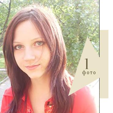 otzyv-seminar-zimina-ava1