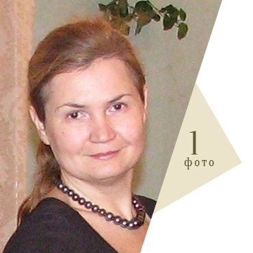 otzyv-2razmera-balan-ava1