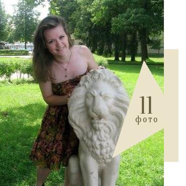otzyv-garderob100-kornilova-ava1