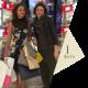 otzyv-na-shopping-ot-iry-ava1