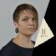 portfolio-olga-uliyanova-ava1