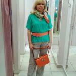 bigcolor-anny-4