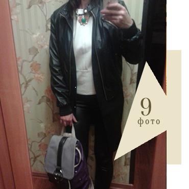 outerwear-iriny-ava1