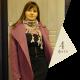 outerwear-vasyukevich-ava1