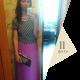 shopping-ss-iriny-2-ava1