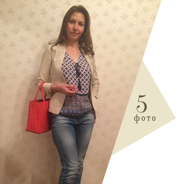 shopping-ss-natalii-3-ava1