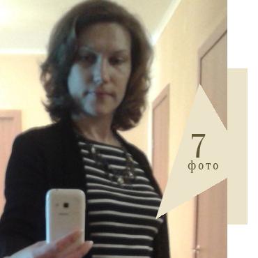 garderob-100-olgi-ava1