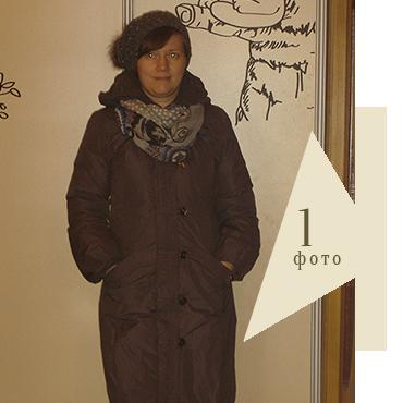 headwear-sobolevoj-ava1