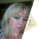 makeup-must-have-lavdanskoj-ava1