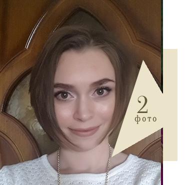 shkolu-imidzhmejkerov-xoryakovoj-ava1