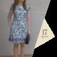shopping-ss-svetlany-ava1