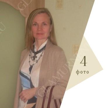 garderob-100-lyudmily-filatovoj-ava1