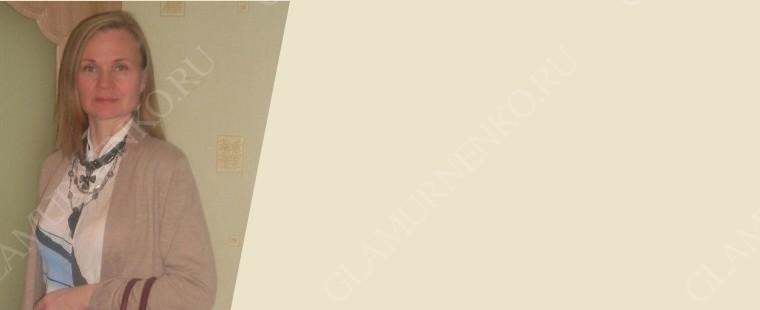 garderob-100-lyudmily-filatovoj-ava2
