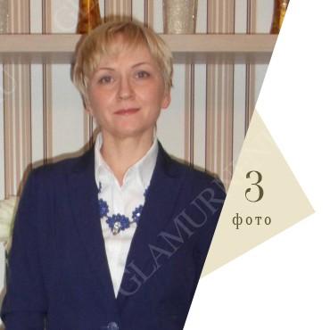 garderob-100-tatyany-rizen-ava1
