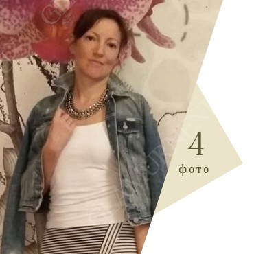 outerwear-polyakovoj-ava1