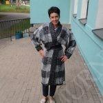 shopping-osen-zima-iriny-lukashevich-2
