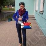 shopping-osen-zima-iriny-lukashevich-3