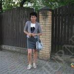 shopping-osen-zima-iriny-lukashevich-5