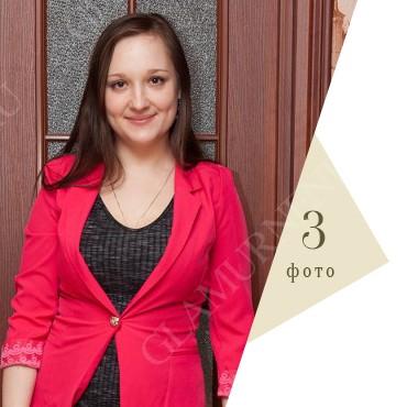bigcolor-anny-safonovoj-ava1