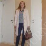 outerwear-filatovoj-2