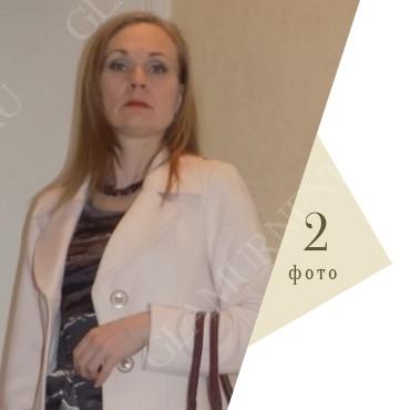 outerwear-filatovoj-ava1