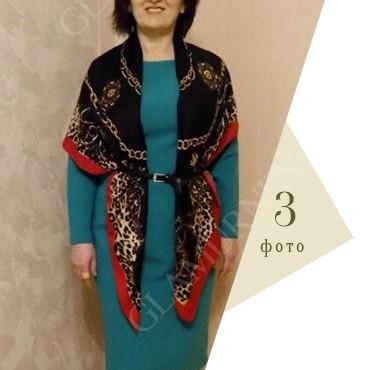 garderob-100-marii-a-ava1