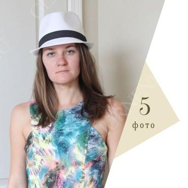 headwear-mariny-d-ava1