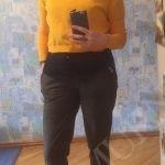 garderob-100-svetlany-2-3