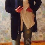 garderob-100-svetlany-2-5