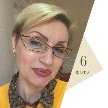 garderob-100-svetlany-2-ava1