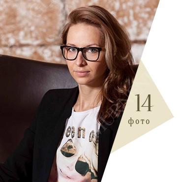 otzyv-imageschool-oksany-ava1