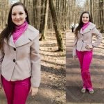outerwear-anny