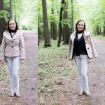 outerwear-anny-2
