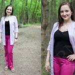 outerwear-anny-3