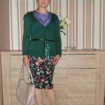 outerwear-tatyany-rizen-12