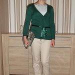 outerwear-tatyany-rizen-14