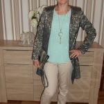 outerwear-tatyany-rizen