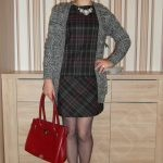 outerwear-tatyany-rizen-18