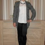 outerwear-tatyany-rizen-19